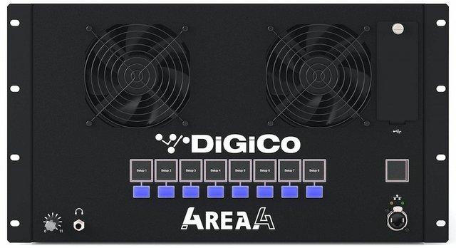 digico 4rea4 front panel-sized.jpg