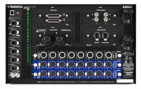 4ERA4-back-panel-on-white.jpg