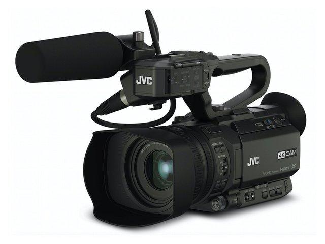 JVC 4kcam new.jpg