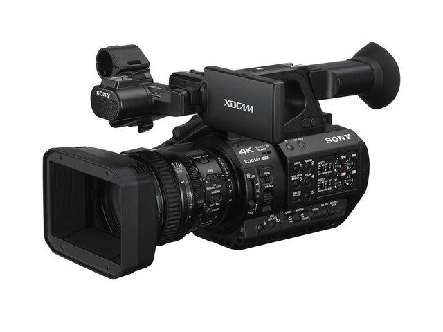 Sony PXW-Z280 .jpg