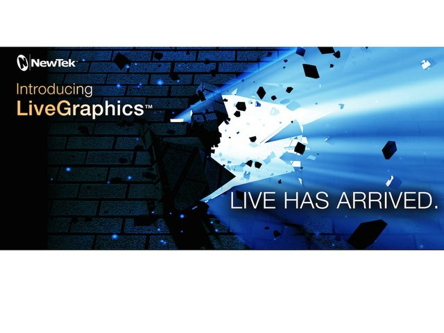 NewTek Live Graphics.jpg