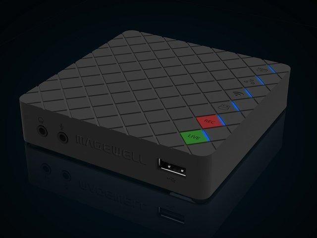 Magewell Streaming Encoder .jpg
