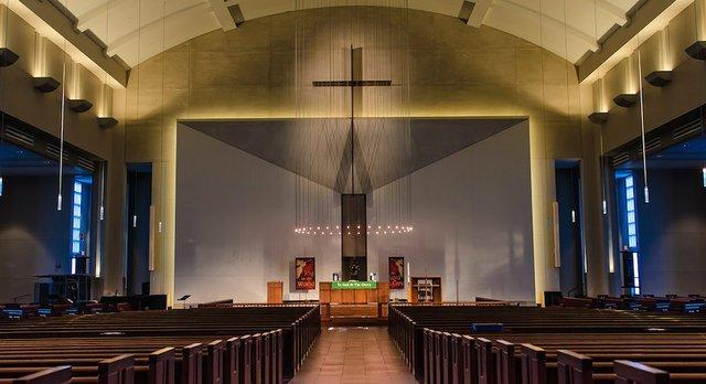 Trinity Lutheran-sized.jpg