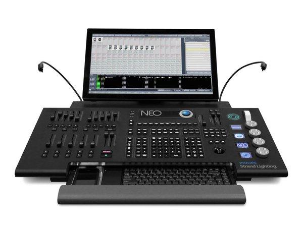 neo-console.jpg