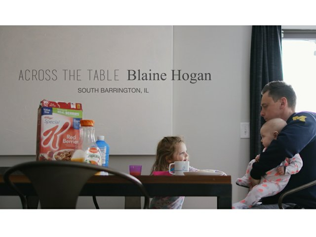 Blaine Hogan Intro Thumbnail#2.jpg