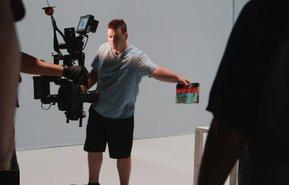 Blaine Hogan Behind the Scenes.jpg