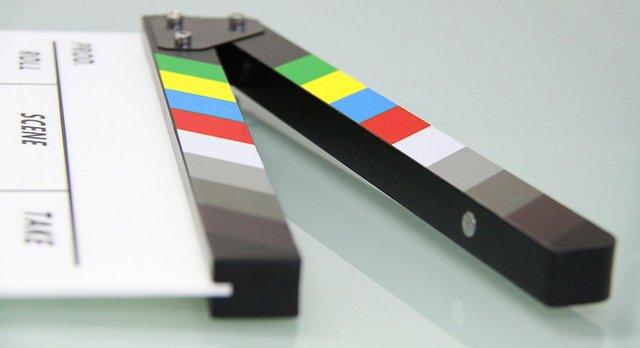 filmmaking board.jpg