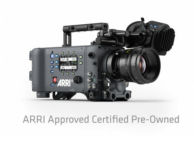 ARRI approved certified pre-owned.jpg