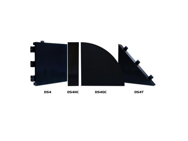 ADJ DS4 Design series 2.jpg