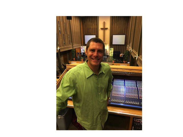 First Baptist Everett - Andy.jpg