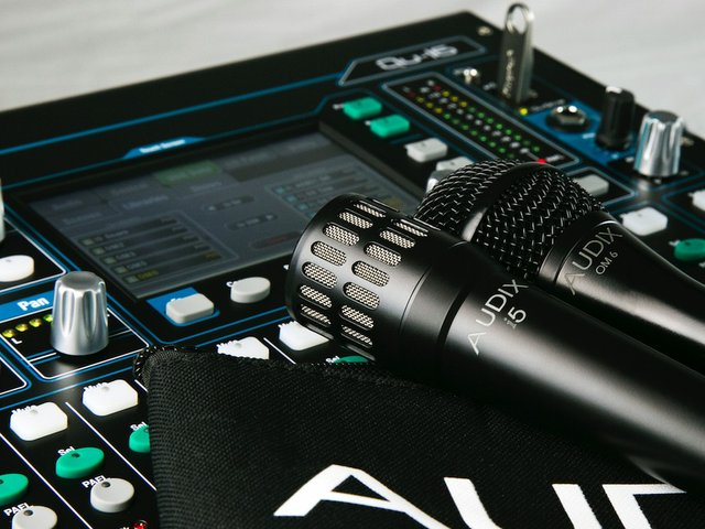 Allen Heath Audix Qu.jpg