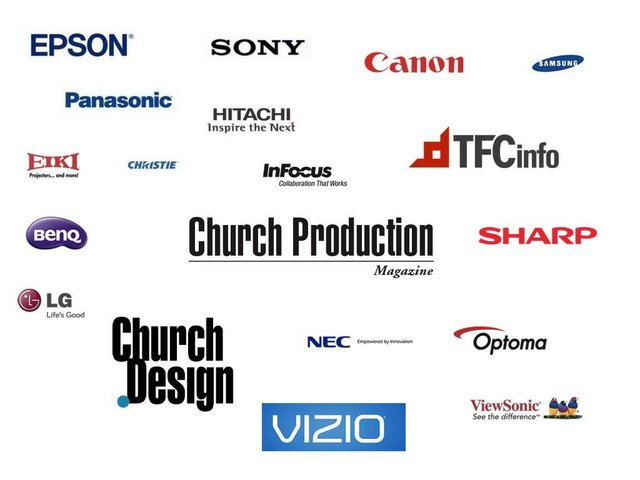 TFCinfo survey logos.jpg