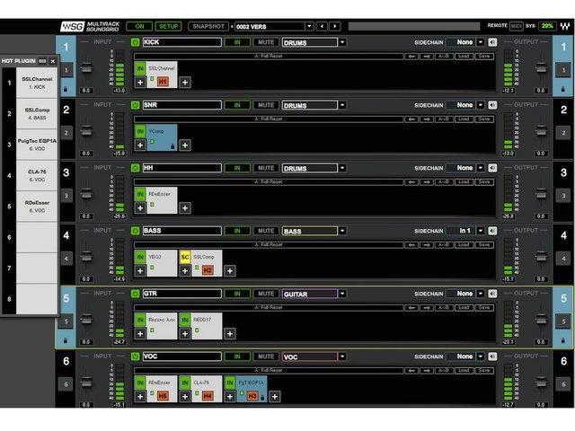 Waves Multi-Rack.jpg