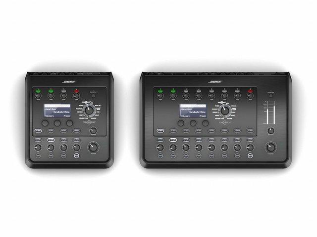 Bose Tone Match .jpg