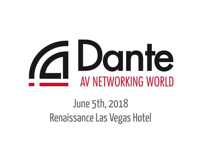 Dante AV Networking World.jpg