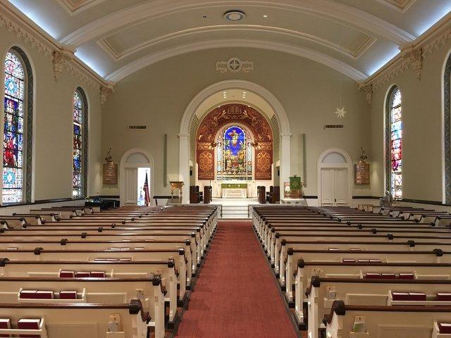 rh-lutheranascension1-1.jpg