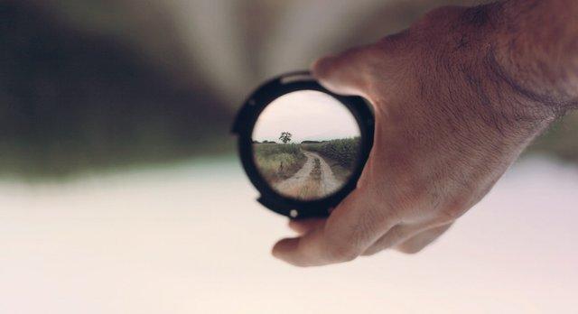 focus-sized.jpg