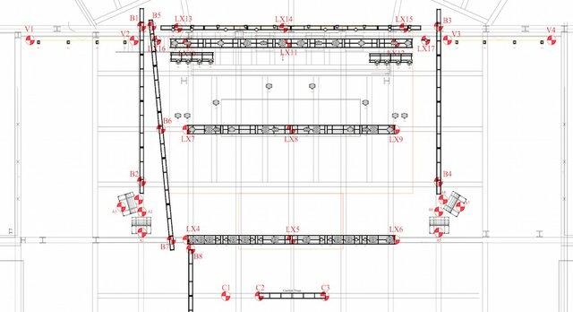 etcp stage plot.jpg