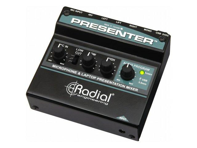 Presenter 1.jpg
