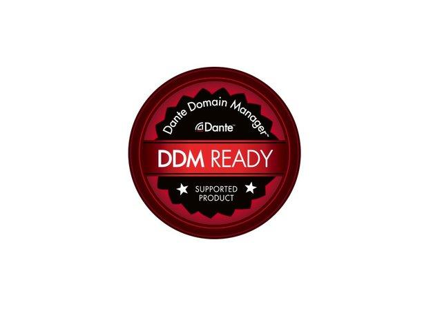 Dante Domain Manager.jpg