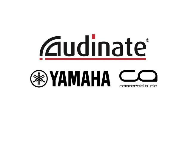 Yamaha and Audinate logos for webinar.jpg