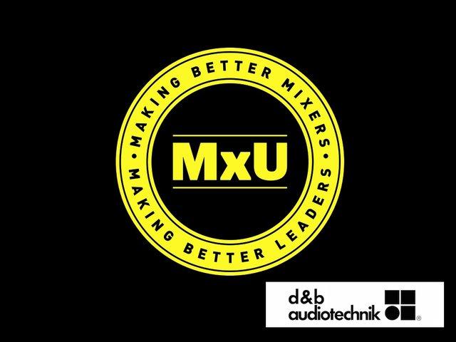 MXu Logo .jpg