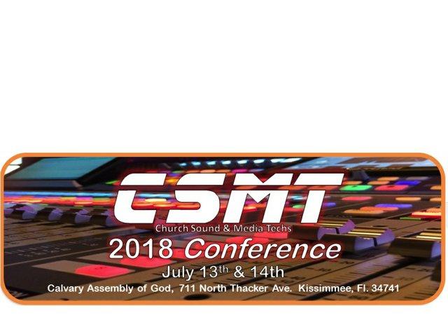 CSMP Image.jpg