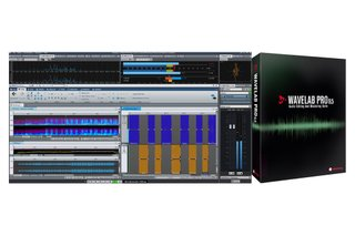 Review: Soundcraft Ui24R 24-Channel Digital Mixer - Church