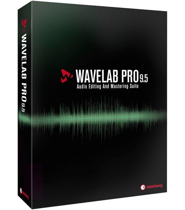 wavelab pro 9.5.jpg