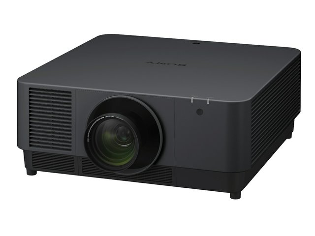 Sony laser.jpg