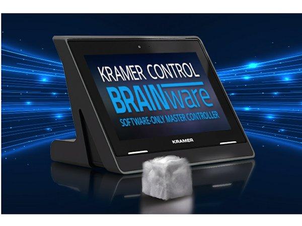 Kramer Brainware.jpg