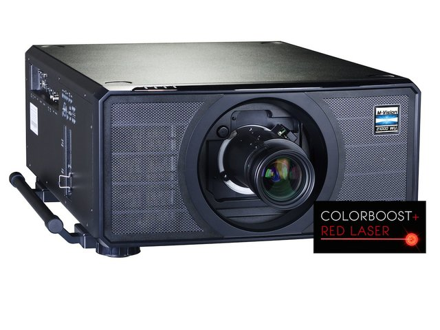 Digital Projection Color Boost.jpg