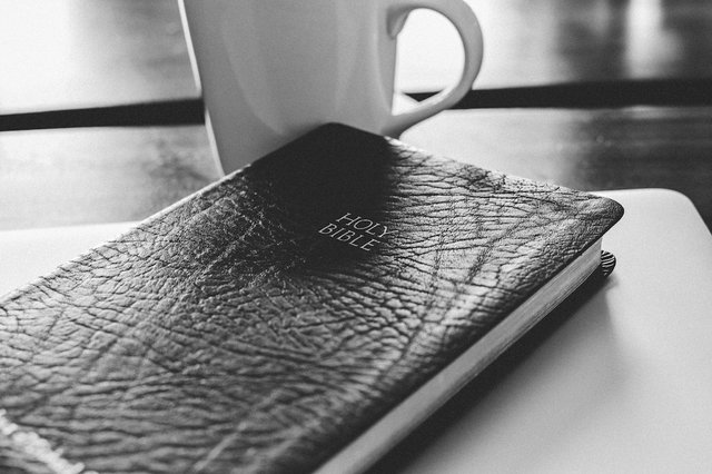 holy bible + coffee image.jpeg