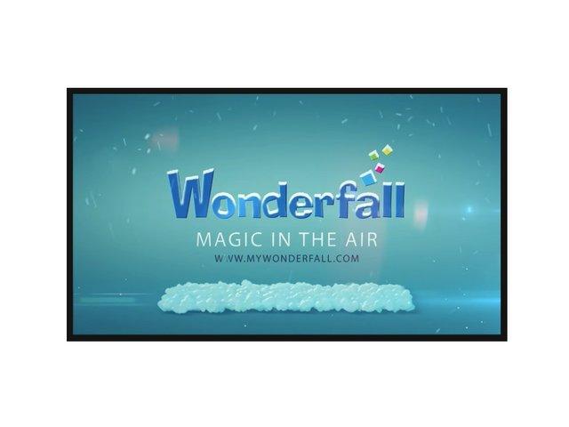 Wonderfall logo.jpg