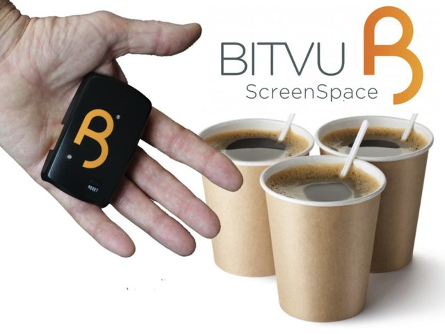 bitvu coffee ad.jpg