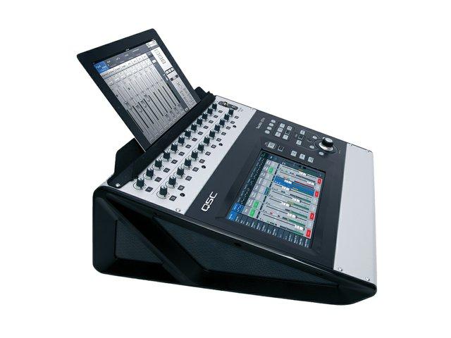 Touchmix 30.jpg