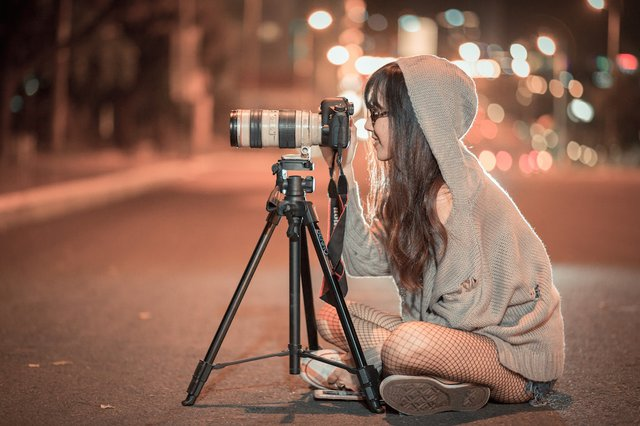 female shooting video.jpg