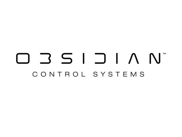 Obsidian-2.jpg
