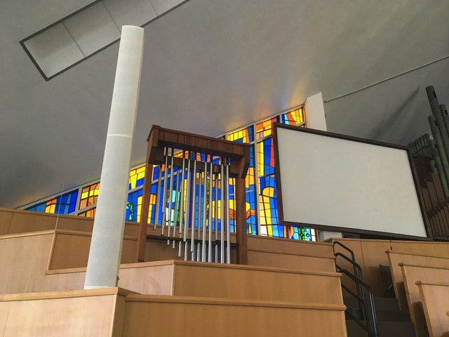 Pasadena Community Church 2.jpg