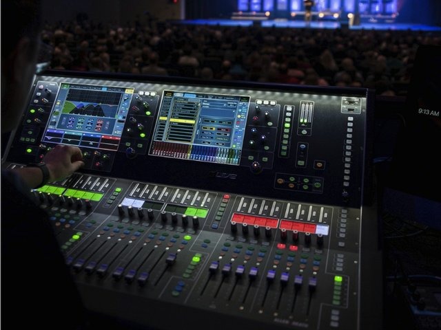 Allen & Heath Kensington Church.jpg