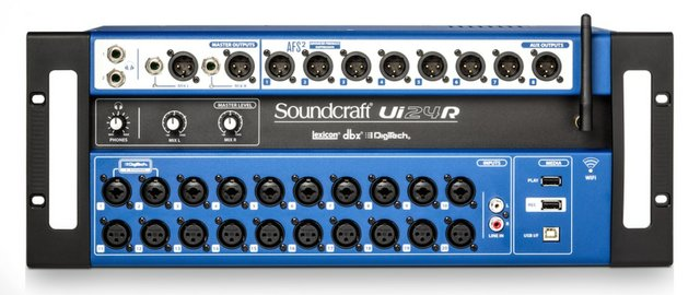 soundcraft Ui24R.jpg
