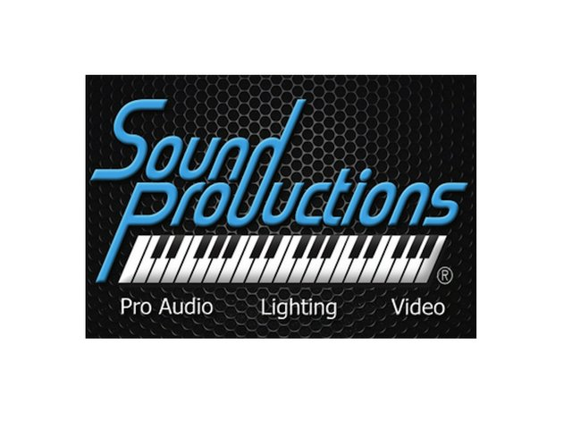 Sound Productions logo.jpg