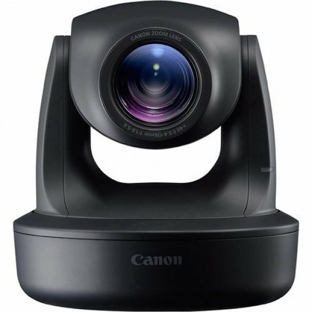 canon-vb-c60-wide-angle-ptz-network-camera-2812b015-6ad.jpg