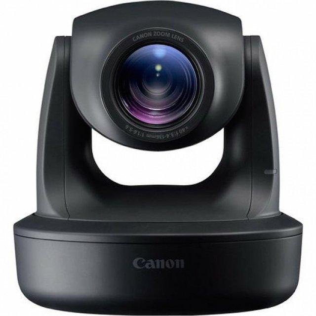 canon-vb-c60-wide-angle-ptz-network-camera-2812b015-6ad.jpg