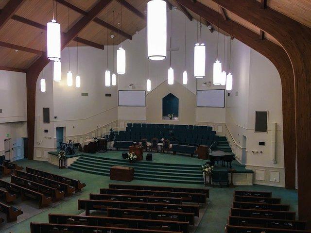 Antioch Baptist IC Live 1.jpg