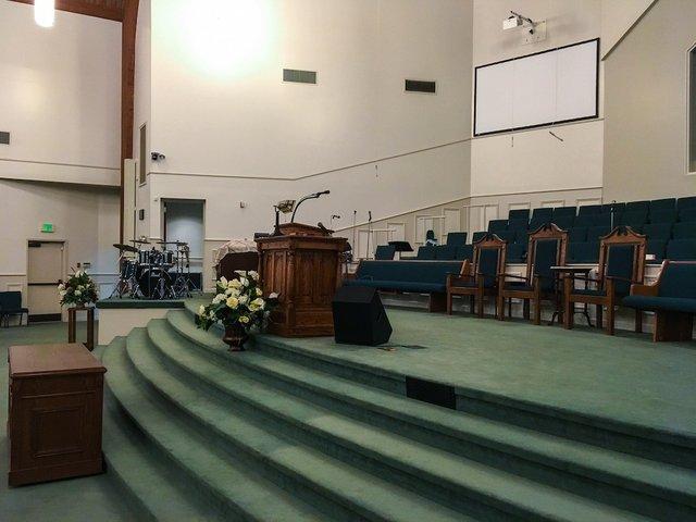 Antioch Baptist IC Live.jpg