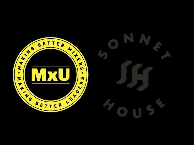 MxU Sonnet House Merger .jpg