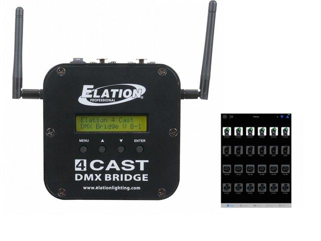 elation eCast App plan b.jpg