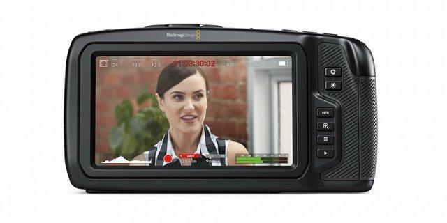 Blackmagic-Pocket-Cinema-Camera-4K-Back2.jpg