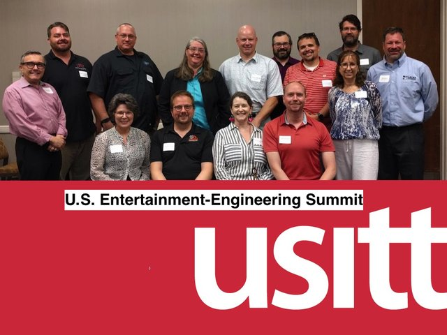 US Entertainment Engineering Summit.jpg
